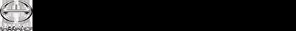 会社概要 | 静岡日野自動車株式会社